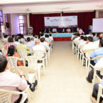 Seminar on GST Organization