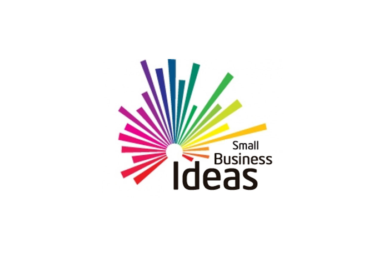 small business ideas - Peenya Industries