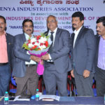 PIA Small Industries Development of India