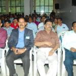 PIA Members Meeting June 4