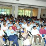 PIA Members Meeting June 3
