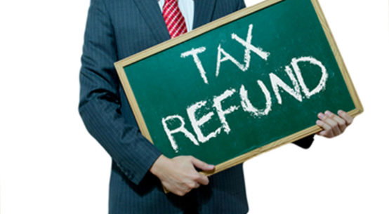 Exporters to Get Tax Refund