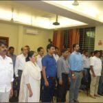 Rotary Bangalore Udyog