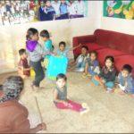 Manav Charities Child Care Centre