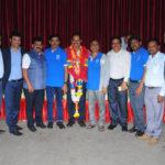 PIA Members Group