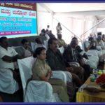 Mega Skill & Job Fair at Tumkur