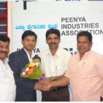 PIA Credit Co-Operative Society