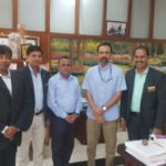 Sri Srikar MS - Commissioner of Commercial Tax (GST)