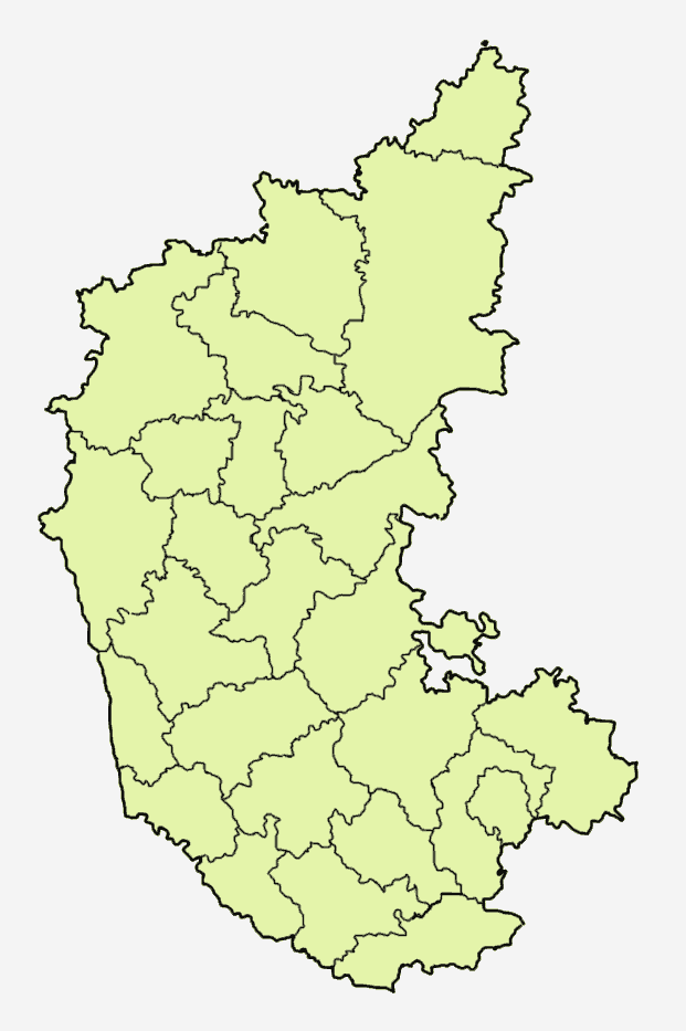 Karnataka Map - nya Industries on andhra pradesh map, sri lanka map, m.p. map, gujarat map, union territory map, maharashtra map, bangalore map, haryana map, telangana map, uttar pradesh map, west bengal map, tamilnadu map, uttarakhand map, kashmir map, kerala map, goa map, india map, delhi map, pondicherry map, rajasthan map,