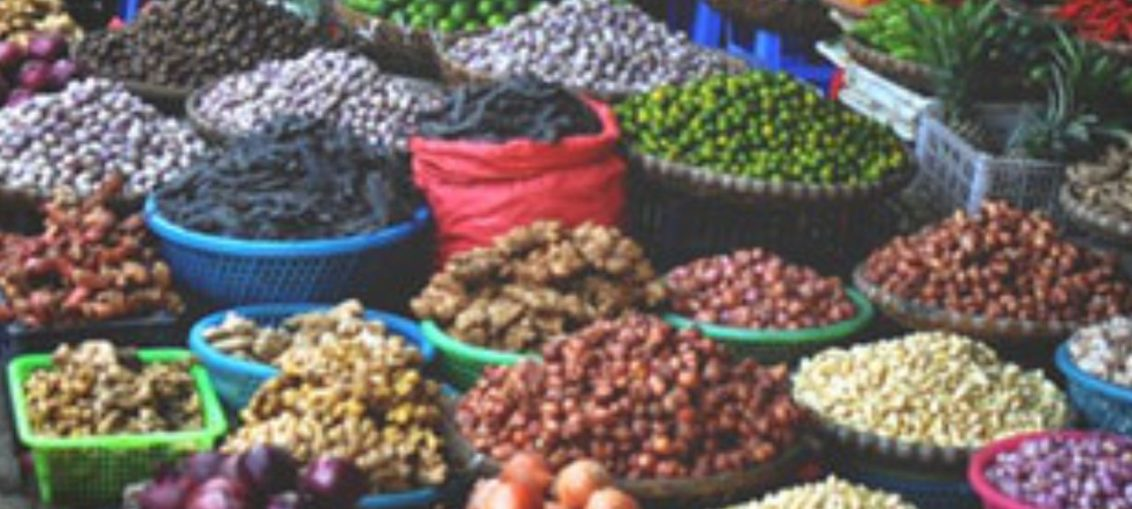 Wholesale Price Index for All Commodities Increased in July 2018
